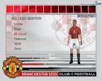 Club Football  Archiv - Screenshots - Bild 8
