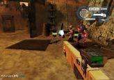 Warhammer 40,000: Fire Warrior  Archiv - Screenshots - Bild 20