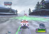 Motorsiege: Warriors of Prime Time  Archiv - Screenshots - Bild 11