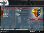 Fussball Manager 2004  Archiv - Screenshots - Bild 18