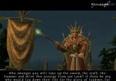 Champions of Norrath: Realms of EverQuest - Screenshots & Artworks Archiv - Screenshots - Bild 73