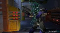StarCraft: Ghost  - Archiv - Screenshots - Bild 48