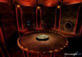 Warhammer 40,000: Fire Warrior  Archiv - Screenshots - Bild 19
