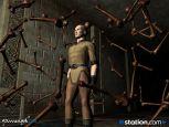 EverQuest 2  Archiv - Screenshots - Bild 101