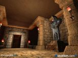 EverQuest 2  Archiv - Screenshots - Bild 125