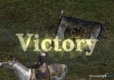 Dynasty Tactics 2  Archiv - Screenshots - Bild 5