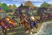 Empires: Die Neuzeit  Archiv - Screenshots - Bild 12