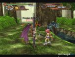 Dark Chronicle - Screenshots - Bild 19