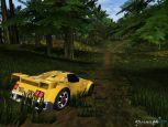 Transformers  Archiv - Screenshots - Bild 21