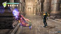 Ninja Gaiden  Archiv - Screenshots - Bild 6