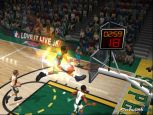 NBA Jam  Archiv - Screenshots - Bild 3