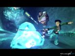 Beyond Good & Evil  Archiv - Screenshots - Bild 8