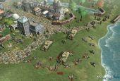 Empires: Die Neuzeit  Archiv - Screenshots - Bild 23