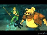 Beyond Good & Evil  Archiv - Screenshots - Bild 3