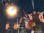 Crimson Skies: High Road to Revenge  Archiv - Screenshots - Bild 7