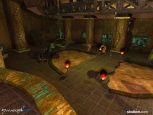 EverQuest 2  Archiv - Screenshots - Bild 120