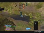 Aliens vs. Predator: Extinction - Screenshots - Bild 4