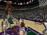 NBA Inside Drive 2004  Archiv - Screenshots - Bild 8