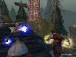 World of WarCraft Archiv #2 - Screenshots - Bild 80