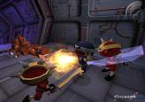 I-Ninja  Archiv - Screenshots - Bild 2