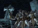 Der Herr der Ringe Online: Die Schatten von Angmar  Archiv - Screenshots - Bild 115