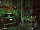 EverQuest 2  Archiv - Screenshots - Bild 103