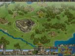 Knights of Honor  - Archiv - Screenshots - Bild 85