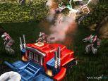 Transformers  Archiv - Screenshots - Bild 26