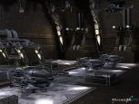 Unreal Tournament 2004  Archiv - Screenshots - Bild 49