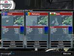 Fussball Manager 2004  Archiv - Screenshots - Bild 11