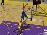 NBA Inside Drive 2004  Archiv - Screenshots - Bild 7