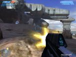 Halo - Screenshots - Bild 7