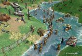 Empires: Die Neuzeit  Archiv - Screenshots - Bild 29