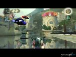 Beyond Good & Evil - Screenshots - Bild 9