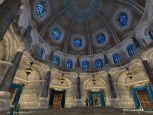World of WarCraft Archiv #2 - Screenshots - Bild 88