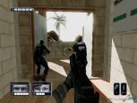 SWAT: Global Strike Team  Archiv - Screenshots - Bild 18