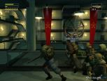 Freedom Fighters - Screenshots - Bild 11