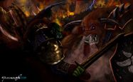 Warlords IV: Heroes of Etheria  Archiv - Artworks - Bild 6