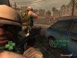 Full Spectrum Warrior  Archiv - Screenshots - Bild 10