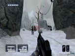 SWAT: Global Strike Team  Archiv - Screenshots - Bild 12