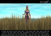 Champions of Norrath: Realms of EverQuest - Screenshots & Artworks Archiv - Screenshots - Bild 82