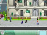 Game Tycoon  Archiv - Screenshots - Bild 4