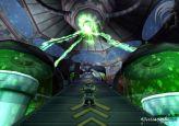 I-Ninja  Archiv - Screenshots - Bild 5