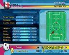 BDFL Manager 2004  Archiv - Screenshots - Bild 5