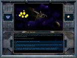Galactic Civilizations - Screenshots - Bild 5