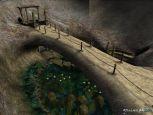 Uru: Ages Beyond Myst  Archiv - Screenshots - Bild 16