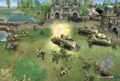 Empires: Die Neuzeit  Archiv - Screenshots - Bild 24