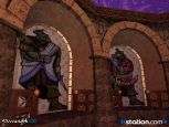 EverQuest 2  Archiv - Screenshots - Bild 102