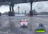 Motorsiege: Warriors of Prime Time  Archiv - Screenshots - Bild 12