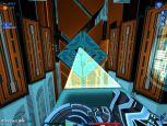 Tron 2.0 - Screenshots - Bild 2